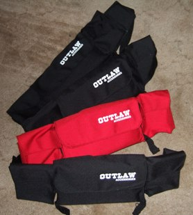 Outlaw Tool Belts